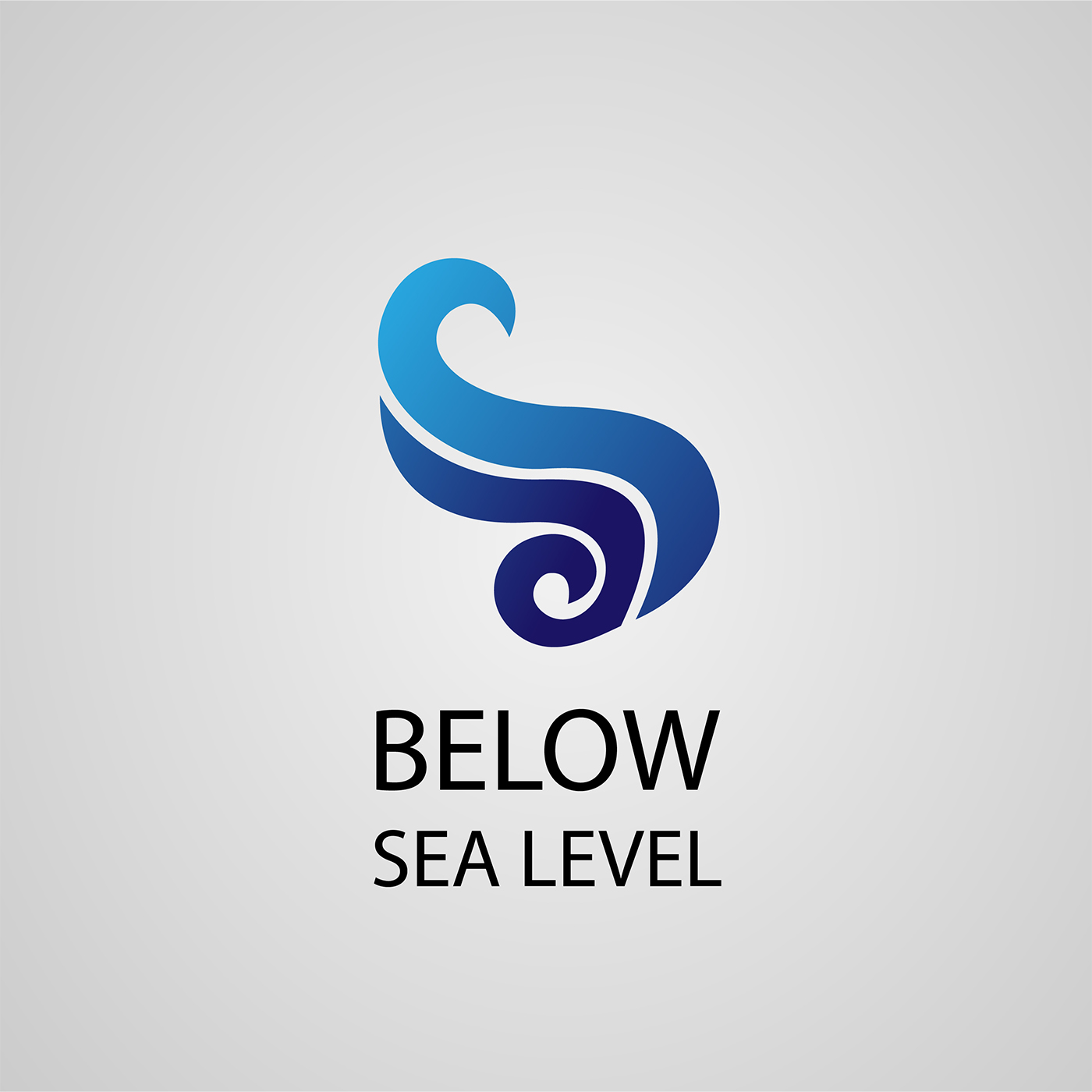 Below Sea Level with Nick Hogendoorn